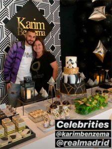 celebridades-con-luz (3)